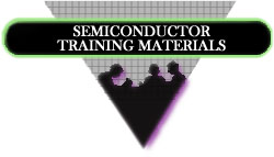 Peter Van Zant Semiconductor Training Materials